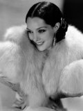 Lupe Velez, Early 1930's