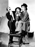 The Marx Brothers, 1940 Premium Poster