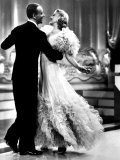 Buy Swing Time, Fred Astaire, Ginger Rogers, 1936 at AllPosters.com