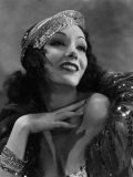 Hot Pepper, Lupe Velez, 1933