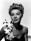 On the Town, Vera-Ellen, 1949