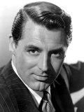 Cary Grant, 1944 Premium Poster