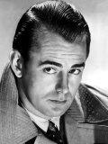 Portrait of Alan Ladd, c.1950