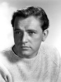 Richard Burton, 1957