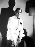 Tyrone Power, 1937