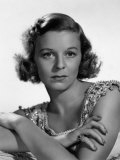 Margaret Sullavan around 1940