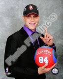 Blake Griffin 2009 NBA Draft #1 Pick