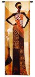 Amira Wall Tapestry