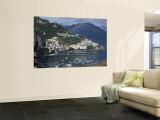 Buy Amalfi, Amalfi Coast, Italy at AllPosters.com