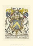Noble Heraldry IV