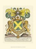 Noble Heraldry I