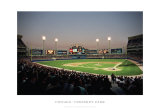 Chicago Comiskey Park