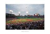 Fenway Park, Boston Poster Print