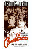 Buy Casablanca at AllPosters.com