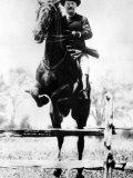 Theodore Roosevelt, 1900