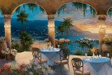 Amalfi Holiday I
