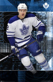 Toronto Maple Leafs - Luke Schenn