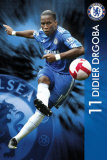 Chelsea - Drogba