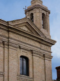 San Severo Church