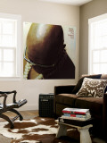 Isaac Hayes - Hot Buttered Soul Wall Mural