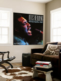 Otis Redding, Remember Me Wall Mural
