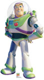Toy Story - Buzz Lightyear Stand Up
