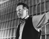 Warren Oates