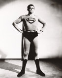 George Reeves