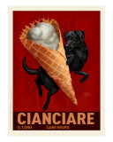 Cianciare - Lab