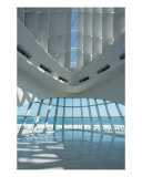 Milwaukee Art Museum II