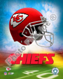 2009 Kansas City Chiefs