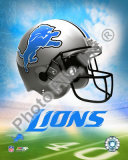 2009 Detroit Lions Team Logo
