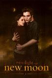 Twilight - New Moon