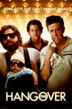 The Hangover Poster