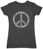 Juniors: Peace 77