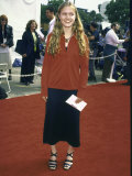 Buy Actress Julia Stiles at Independent Spirit Awards from Allposters