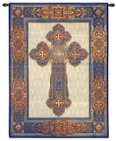 Buy Gothic Cross at AllPosters.com