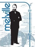 Buy Herman Melville at AllPosters.com