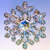 Snowflake