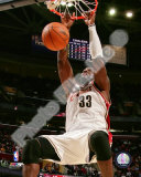 Shaquille O'Neal Shaquille O'Neal Los Angeles Lakers - Shaquille O'Neal Photo Miami Heat - Shaquille O'Neal Photo Boston Celtics Shaquille O'Neal 2010-11 Action Miami Heat 2006 NBA Finals Shaquille O'Neal 2010-11 Action LeBron James & Shaquille O'Neal Orlando Magic' Shaquille O'Neal - May 9, 1994 Shaquille O'Neal Action Shaquille O'Neal NBA Shaquille O'Neal Action Los Angeles Lakers' Shaquille O'Neal and Philadelphia 76ers' Dikembe Mutombo - NBA Champions - June Kobe Bryant & Shaquille O'Neal 2001 NBA Finals Action Shaquille O' Neal