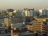 Baghdad, Iraq, Middle East