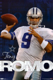Dallas Cowboys - Tony Romo