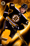 Boston Bruins - Milan Lucic