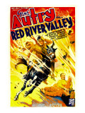 Red River Valley, Gene Autry, 1936