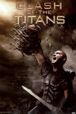 Buy Clash of the Titans from Allposters