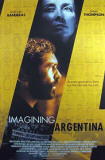 Buy Imagining Argentina from Allposters