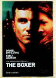 Buy The Boxer from Allposters