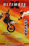 Ultimate X : The Movie
