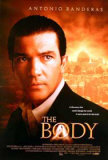 Buy The Body from Allposters