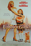 Uptown Girls